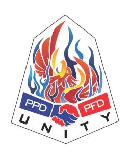 UnitedPhoenixResponse